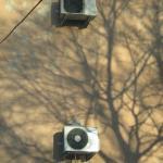 Valesti - kohakuti paigaldatud soojuspumbad